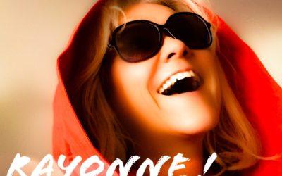 Rayonne ! <br> Programme individuel  <br> En ligne