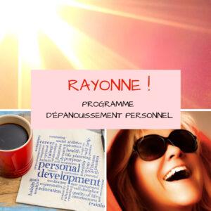Rayonne